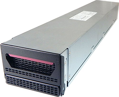 HP 15.2KW Hot Plug Power Supply 838094-001 809182-201 by HP (Image #4)