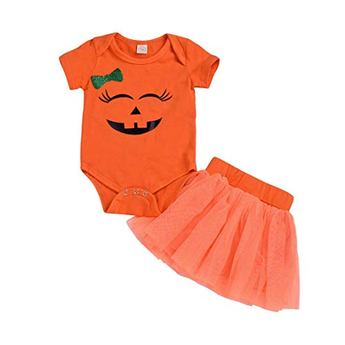 Pineapple Baby Clothes Finding nemo Baby Clothes Mommy Baby Clothes Toddler Newborn Baby Girls Cartoon Romper Skirt Halloween Costume Outfits Set Baby Sleepwear New Baby Sleepsuits 3-6 Baby Clothes