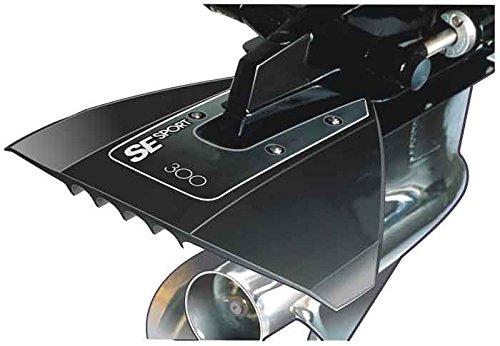 New Se Sport 300 Hydro Black Sport Marine Technologies 71614