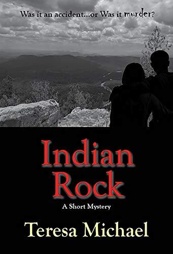 (Indian Rock)