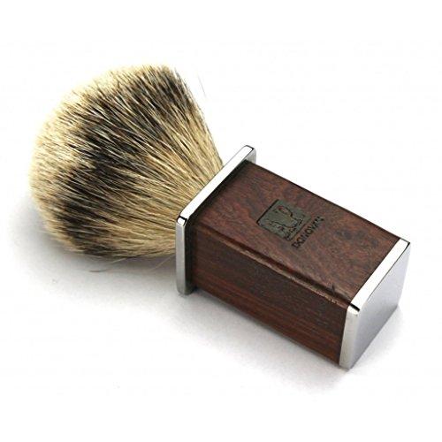 A.P. Donovan - Excellent straight razor 7/8