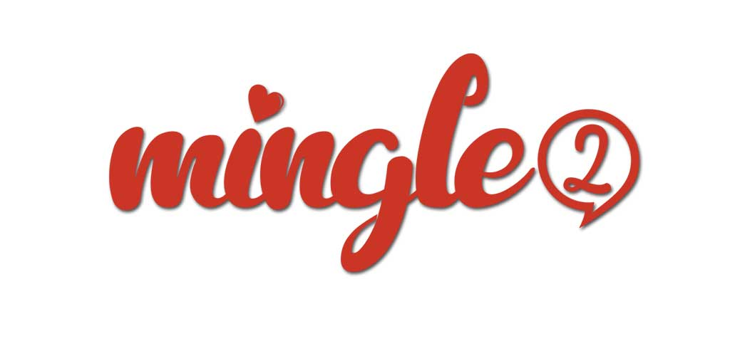 download mingle2