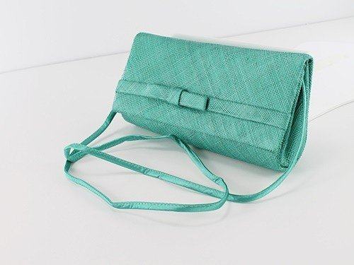 Jade Max and Occasion Bag Ellie TwKxSq1PI