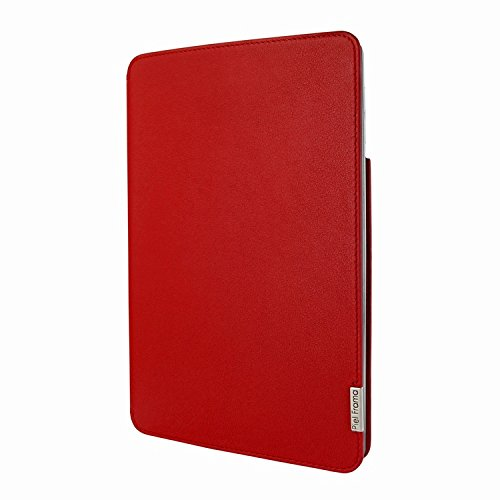 piel-frama-framaslim-leather-case-for-apple-ipad-pro-97-red-741r