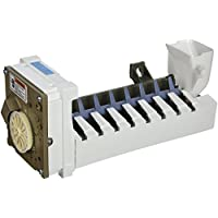 Whirlpool W10300024 Ice Maker Assembly