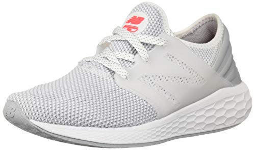 New Balance Women's Fresh Foam Cruz V1