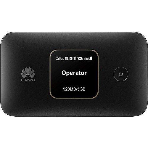 Huawei E5785Lh-22c Hotspot Wifi …