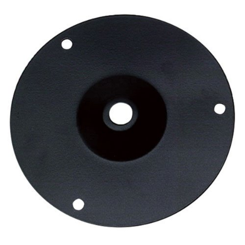 American DJ MBA-1 | Mirro Ball Motor Adapter for C-Clamp Attachment