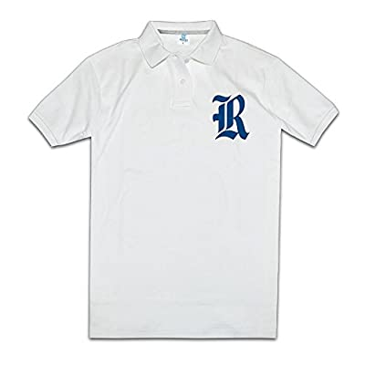 Rice University Boy's Black Polo Ralph Lauren Kids