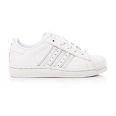 Adidas Superstar 2 Kinder Schuhe