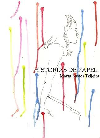 Historias de papel eBook: Mauricio Méndez, Sarabeth, Andy Irons ...
