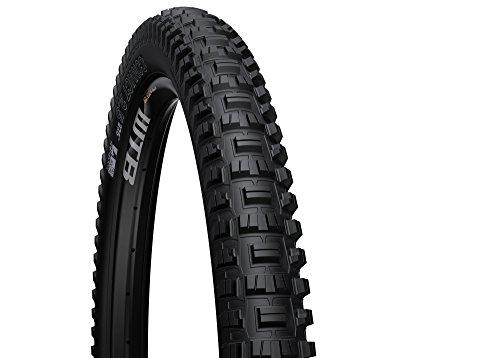 convict tcs light grip tire