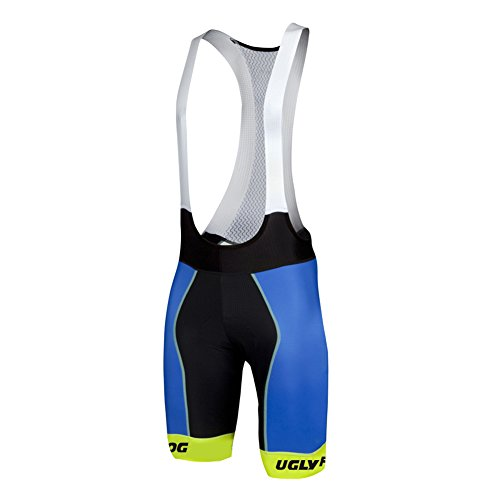 Uglyfrog Men Summer Cycling Bib Shorts Gel Padded Road for sale  Delivered anywhere in USA
