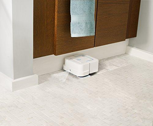iRobot Braava Jet 240 Review - Innovative Floor Mopping 7