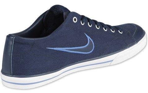 II Nike Scarpe Uomo da Fitness Span Dust 101 Multicolore Air blac White volt ZAEqrA