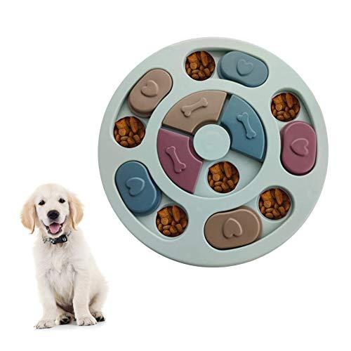🥇 Productos para mascotas con tapa