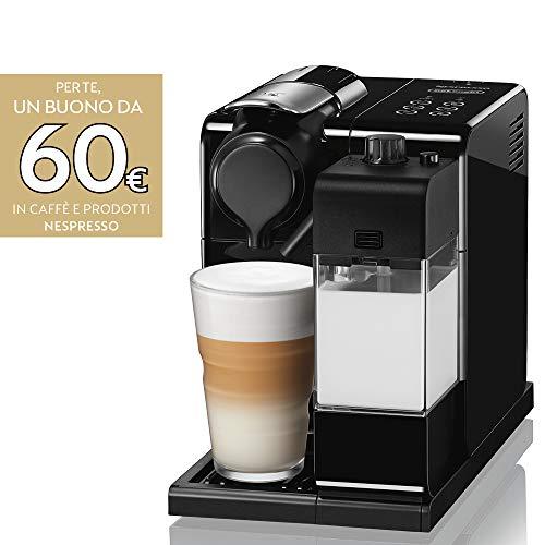 Migliori.io Come scegliere la migliore macchina caffè espresso [anno]