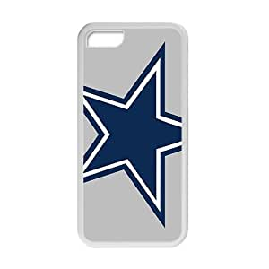 Cool-Benz Dallas Cowboys Phone case for iPhone 5c