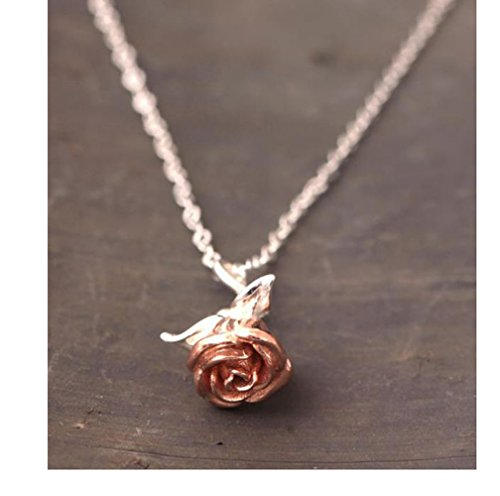 welwel-womens-rose-necklace-genuine-925-sterling-silver-with-rose-gold-plated-jewelry-set-unique-des