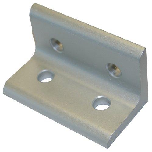 Aluminum Corner Guards - 7