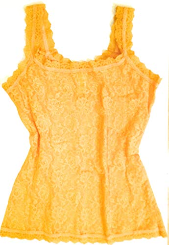 Col Panky Lace Classic Hanky Signature Clementine Camisole d7CgqnXxHw