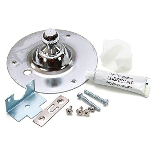 5303281153 Frigidaire Dryer Rear Drum Bearing Kit -