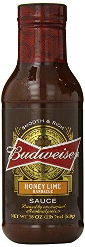 budweiser-bbq-sauce-honey-lime-18-ounce-pack-of-6
