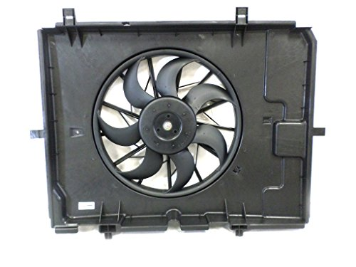 Radiator Pacific Best Inc For//Fit 2985 07-15 Mazda CX9 w//o Tow PTAC