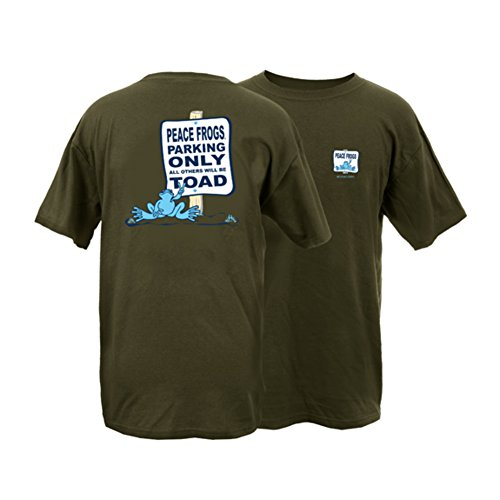 peace-frogs-adult-toad-zone-short-sleeve-t-shirt