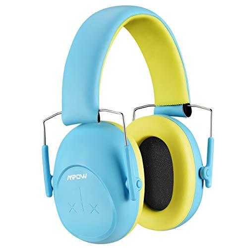Mpow HP132A Kids Ear