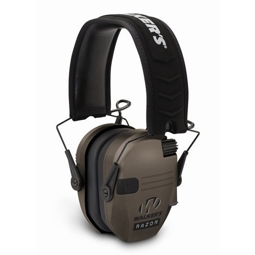 gsm-outdoors-gwp-rsem-fde-walkers-game-ear-razor-slim-electronic-muff-flat-dark-earth-by-gsm-outdoor