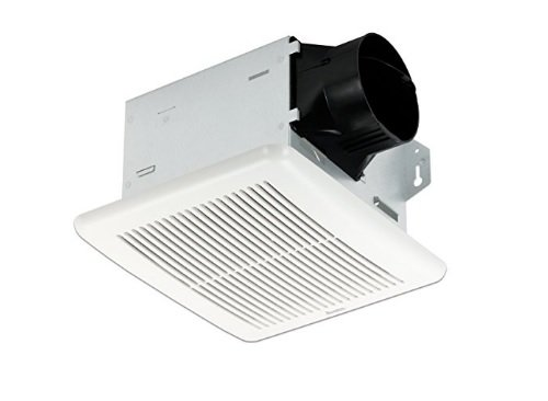 delta breeze fans reviews