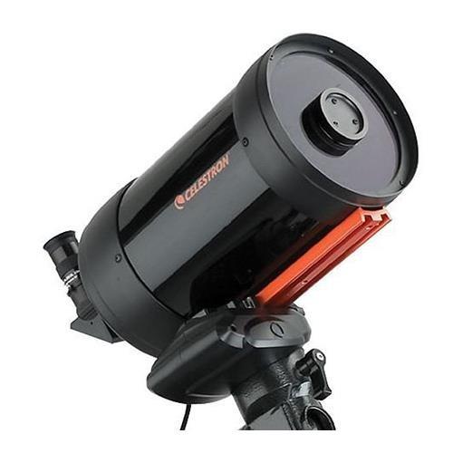 Celestron 11079XLT C6-S GT XLT Advanced Series 6in Schmidt-Cassegrain Telescope by Celestron (Image #1)