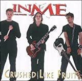Crushed Like Fruit by Inme