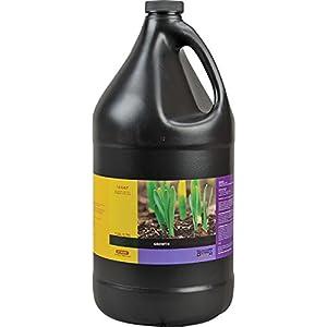 Atami BZGGAL B'Cuzz Grow Fertilizer, 1 Gallon
