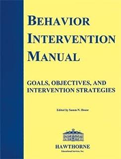 pre referral intervention manual fourth edition kathy cummins rh amazon com pre referral intervention manual 4th edition pdf pre referral intervention manual 4th edition pdf