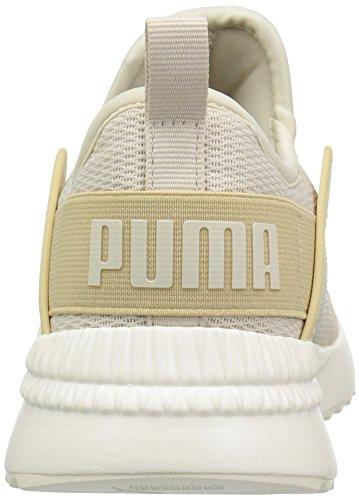 Donna Birch Puma pebble Birch Sneaker Puma Sneaker Puma pebble Donna Sneaker 548qwa68