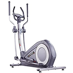 Home Gyms Fitness Equipment