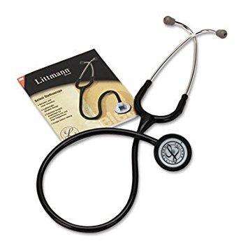 Tunable Single (Littman Select Stethoscope, 28