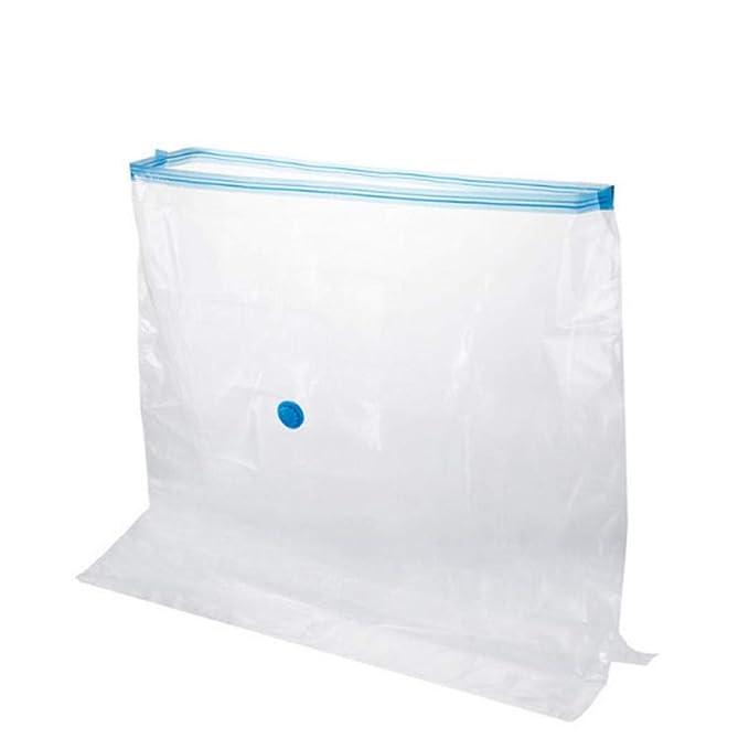Bolsas para envasar al vacío, bolsas de vacío para ropa ...