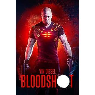 Bloodshot [Ultra HD]