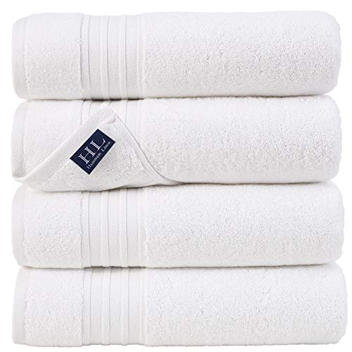 Hammam Linen Ultra Turkish Towels product image