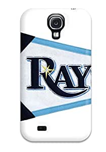 Sean Moore shop Hot tampa bay rays MLB Sports & Colleges best Samsung Galaxy S4 cases