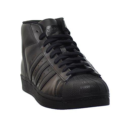 hot vendita 2017 adidas (modello uomini scarpe nucleo nero / black s85957