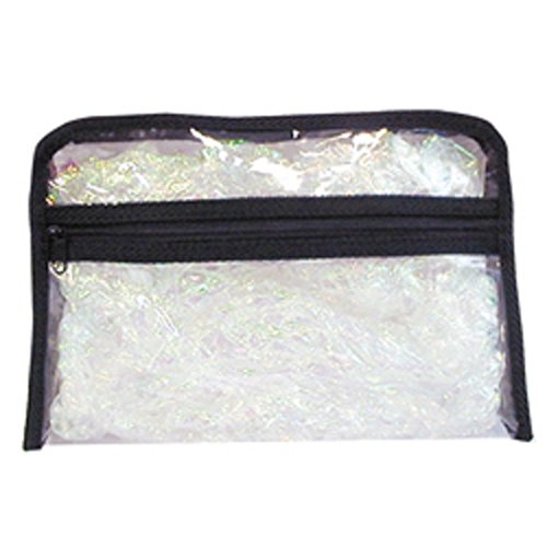 City Lights Totes Large Cosmetic product image