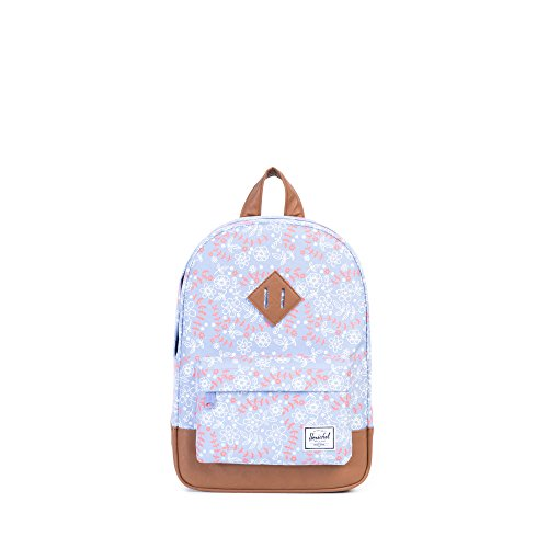 herschel-supply-co-heritage-kids-backpack-meadow-tan-synthetic-leather