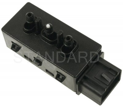 Standard Motor Products PSW17 Power Seat Switch - Power Seat Switch