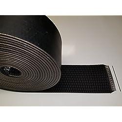 """7"""" x 525"""" John Deere Round Baler Belts ("""