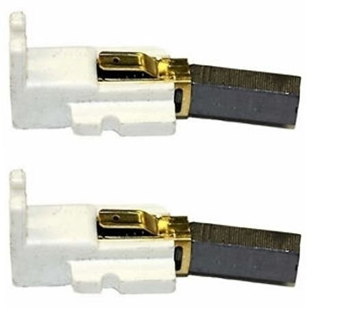 Kirby Carbon Motor Brush Set of 2 for Ultimate G Vacuum