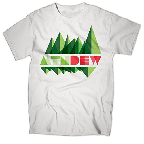 mountain-dew-trees-licensed-t-shirt-poly-cotton-blend-classic-look-medium